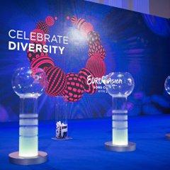 EBU рассказал, когда примет решение по санкциям к Украине и России