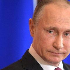 Путин и канцлер Австрии встретятся на ПМЭФ