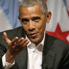 Обама призвал конгресс не отменять его реформу здравоохранения