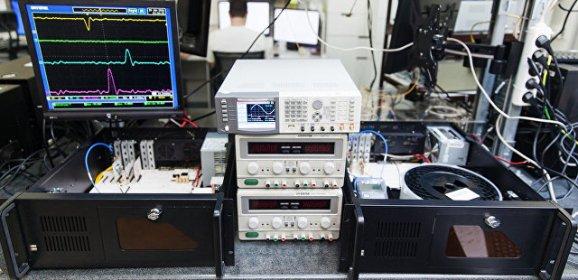 Физики из России создали первый в мире квантовый блокчейн