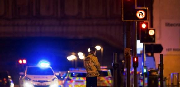 InoPressa (тема дня): Когда Европа перестанет отрицать исламский терроризм?