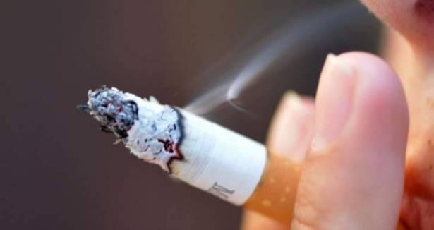 الدخان اللايت خطر على الصحة بنفس نسبة الدخان العادي
