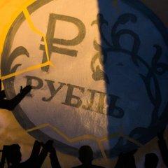 Interia (Польша): Россия: все сценарии негативны