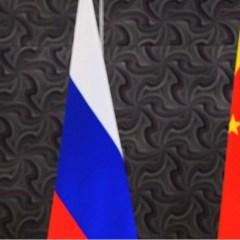South China Morning Post (Китай): «Треугольная дипломатия»: Китай, Индия и Россия сталкивают друг друга лбами
