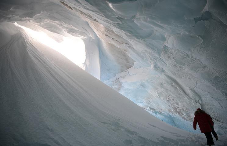 Льготы для «зеленых» инвесторов: какие преференции нужны экологическим проектам в Арктике