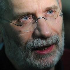 Новый роман Бориса Акунина «Седмица Трехглазого» выйдет в июне
