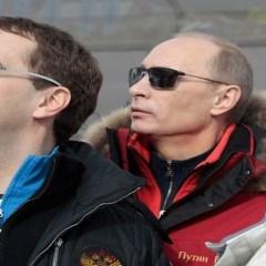 طليقة رجل أعمال روسي تطالبه بـ15 مليار دولار