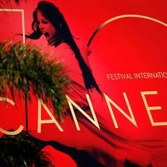 «Нелюбовь» Звягинцева возглавила рейтинг кинокритиков Каннского кинофестиваля
