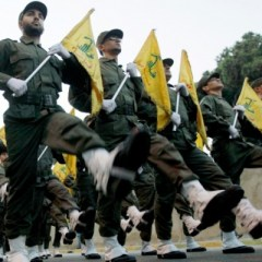 Die Welt (Германия): ливанская «Хезболла» оказалась на грани банкротства