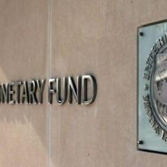 МВФ считает обоснованным начавшееся в марте смягчение денежно-кредитной политики ЦБ РФ