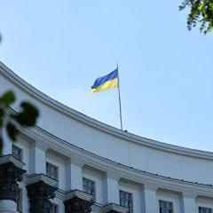 Украина отправила в Гаагу «доказательства» агрессии России