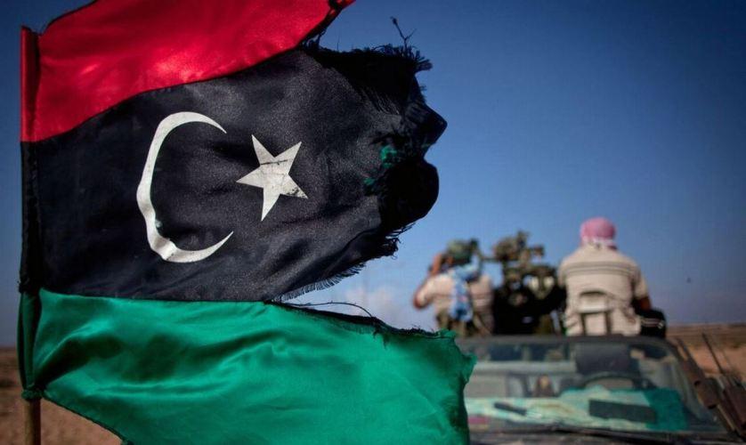 روسيا في ليبيا..محاولة إصلاح ما أفسدته واشنطن