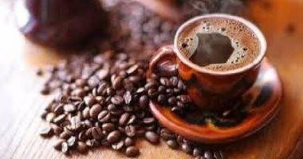 القهوة تقلل من خطر السرطان!