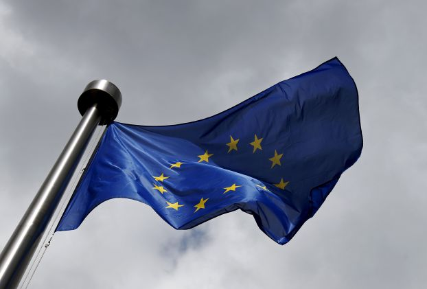 Лидеры ЕС договорились о продлении на полгода санкций против России