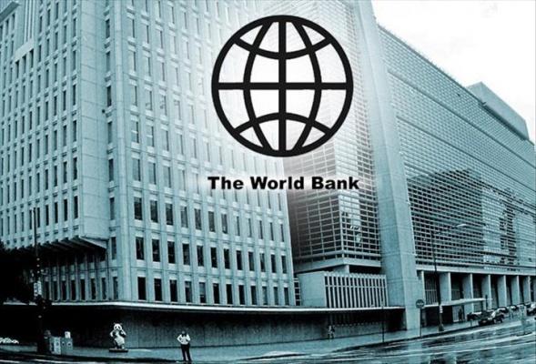 $ 55 — средняя цена нефти в 2017 году: Всемирный Банк