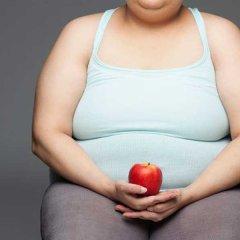 Найден новый способ определить свой точный лишний вес