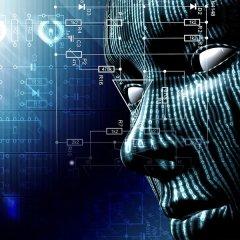Компания Google научит искусственный интеллект «воспитывать» нейронные сети