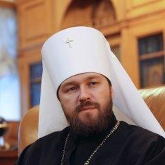 Режиссер Учитель поблагодарил митрополита Илариона за оценку «Матильды»