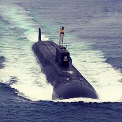 Россия способна постоянно патрулировать Мировой океан