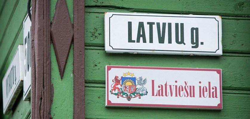 vlasti-latvii-reshili-krupno-zarabotat-na-russkom-yazyke