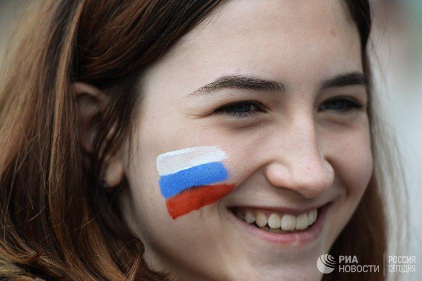12 июня в Российской Федерации отмечается один из самых молодых государственных праздников — День России.