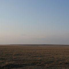 Климатологи: Часть Казахстана может превратиться в безводный край