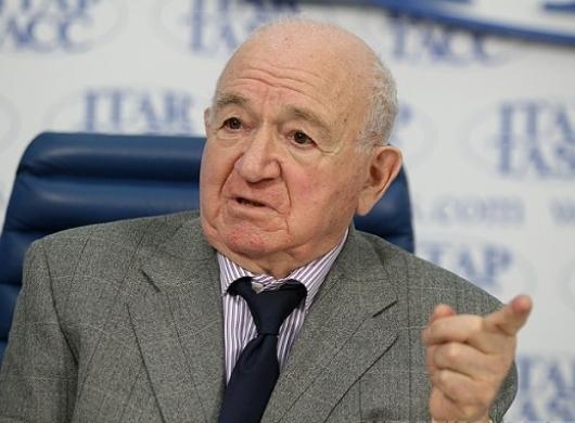 Вице-президент РФС: Чемпионат мира-2018 обойдется без сборной Украины