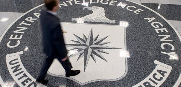«Жестокий кенгуру»: Wikileaks рассекретил еще один шпионский вирус ЦРУ