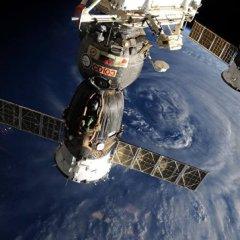 НАСА надеется на продолжение сотрудничества с Россией