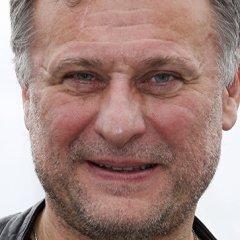 Шведский актер Микаэль Нюквист скончался от рака