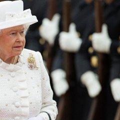 Ученые: пятая часть россиян оказалась родственниками королевы Британии