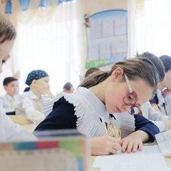 Люди, у которых в детстве был высокий IQ, живут дольше, выяснили ученые