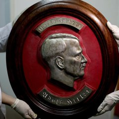 Die Welt (Германия): Бежал ли Гитлер в Аргентину?