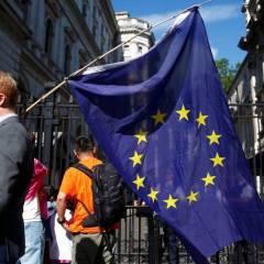 Кризис евроинтеграции — ценный опыт для новых политиков Европы (Интервью)
