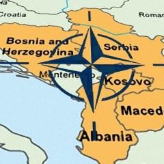 Сербский эксперт: Россия потерпела на Балканах стратегическое поражение