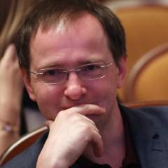 Мединский пожелал создателям фильма-лауреата «Кинотавра» хорошего проката
