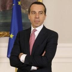 Канцлер Австрии: Европа выступает против санкций США в отношении газопроводов России