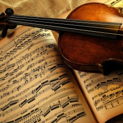 Классика на новый лад: кому нужна музыкальная революция?