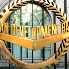 Узбекистан получил $ 500 млн на строительство жилья в сельской местности