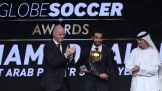 محمد صلاح يخضع لكشف طبي في ليفربول اليوم ويقترب من لقب أغلى لاعب أفريقي