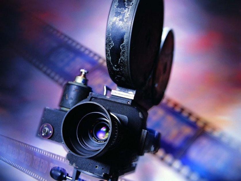 Фильм российского агентства FreeMotion Group взял Гран-при фестиваля в Лос-Анджелесе