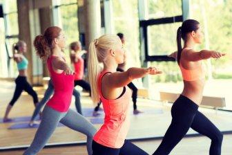 Чем полезна йога и пранаяма?