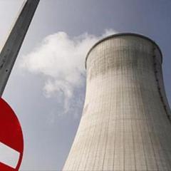 روسيا تبدأ إجراءات بناء المفاعل النووي الثاني في إيران