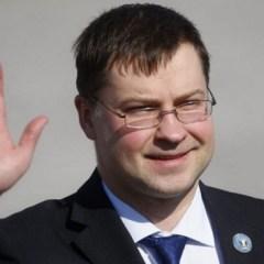 ЕС выделил $ 50 млн на поддержку прифронтовых территорий Донбасса