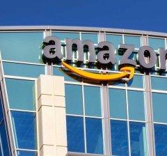 Amazon собирается строить склады под водой