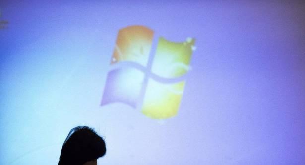 مايكروسوفت تصدم مستخدميها بإغلاق برنامج عمره 32 عاما