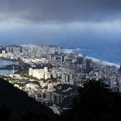 Глава команды РФ назвал олимпиаду по математике в Рио сложнейшей в истории