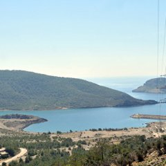 Эксперт прокомментировал призыв ЕП к Турции отказаться от АЭС «Аккую»