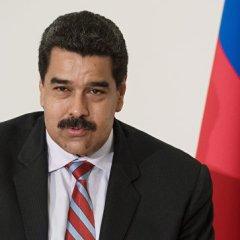 Президент Венесуэлы потребовал объяснений слов главы ЦРУ о вмешательстве
