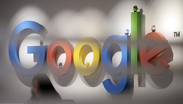 Google откажется от функции моментального показа результатов поиска